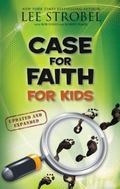 Case for Faith for Kids, Updated and Expanded (Case for... Series for Kids)