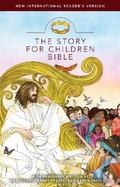 Story for Children Bible, NIrV