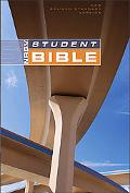 Student Bible New Revised Standard Version