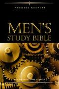 Promise Keepers : Men's Study Bible