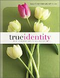 Tniv True Identity Bible for Women New Testament PS/PR GM
