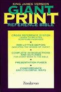 Reference Bible : Personal Size Value Edition