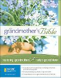 The Grandmother's Bible