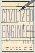Civilized Engineer