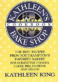Kathleen's Bake Shop Cookbook