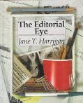 Editorial Eye