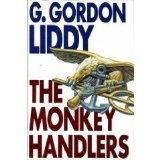 The Monkey Handlers