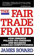 Fair Trade Fraud