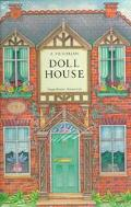 Victorian Dollhouse - Herman Lellie - Hardcover
