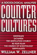 Countercultures:sociological Analysis