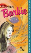 Mondo Barbie