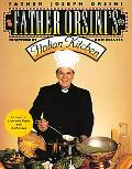 Father Orsini's Italian Kitchen