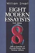 Eight Modern Essayists