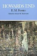Howards End Complete, Authoritative Text With Biographical and Historical Contexts, Critical...