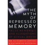 Myth of Repressed Memory
