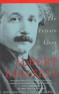 Private Lives of Albert Einstein