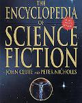 Encyclopedia of Science Fiction-updated