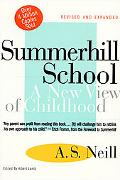 Summerhill School A New View of Childhood
