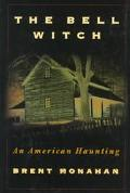 Bell Witch:american Haunting