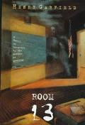 Room 13 - Henry Garfield - Hardcover