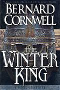 Winter King A Novel of Arthur