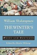 Winter's Tale: Texts and Contexts