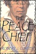 Peace Chief