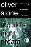 Child's Night Dream