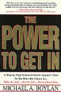 Power to Get in