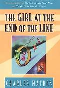 Girl at the End of the Line