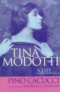Tina Modotti: A Life - Pino Cacucci