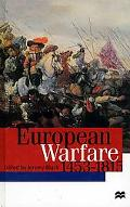 European Warfare 1453-1815