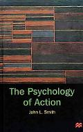Psychology of Action