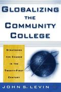 Globalizing the Community College