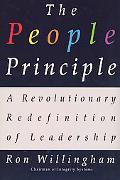 People Principle
