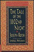Tale of the 1002nd Night