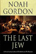 Last Jew