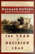 Year of Decision 1846