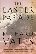 Easter Parade A Novel