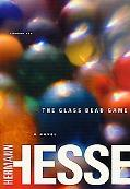 Glass Bead Game (Magister Ludi)