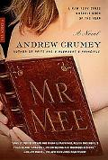 Mr. Mee A Novel