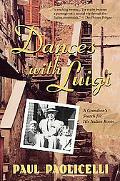 Dances With Luigi A Grandson's Search for His Italian Roots