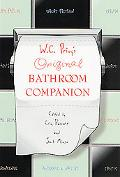W.C. Privy's Original Bathroom Companion