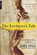 Lecturer's Tale