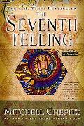 Seventh Telling The Kabbalah of Moshe Katan