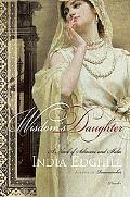 Wisdom's Daughter A Novel Of Solomon And Sheba