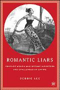 Romantic Liars Obscure Women Who Became Impostors and Challenged an Empire