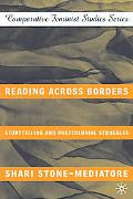 Reading Across Borders Storytelling and Knowledges of Resistance