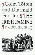 Irish Famine A Documentary