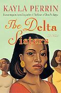 Delta Sisters